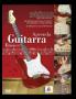 DVD Aprenda Guitarra Básico - Musical Perin