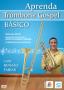 DVD Aprenda Trombone Gospel Básico - Musical Perin