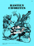 Método Bastien Favorites Level 2 - Musical Perin