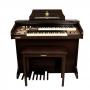 Órgão Eletrônico Tokai MD10 EVO - Pré Venda - Musical Perin