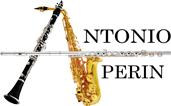 Musical Perin