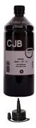 Tinta Impressora Epson L355 l365 l375 l395 (1000ml) Black