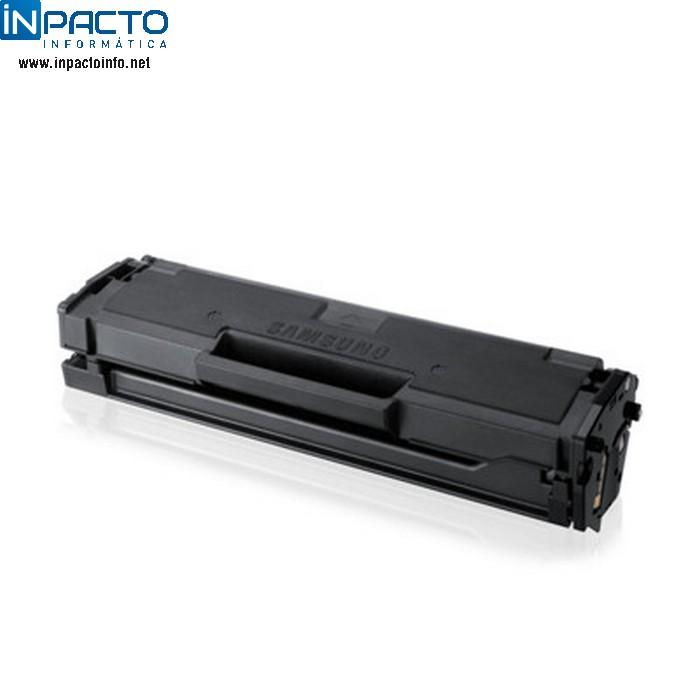 TONER COLORTEK P/ SAMSUNG CT D101 PRETO - In-Pacto Informática