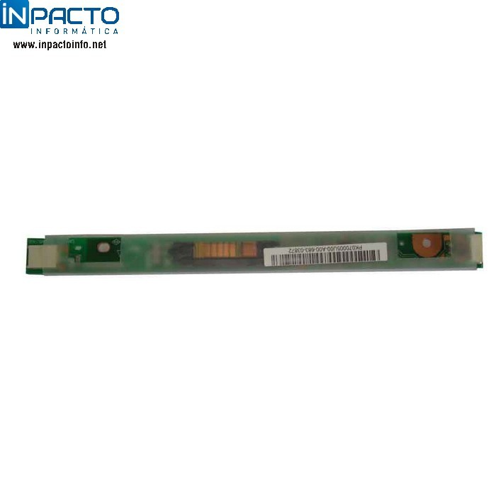 INVERTER LCD ACER - In-Pacto Informática