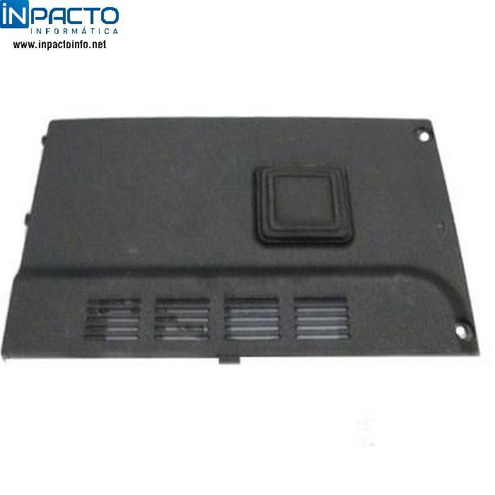 CARCAÇA TAMPA HD ACER  3100 / 5100 - In-Pacto Informática