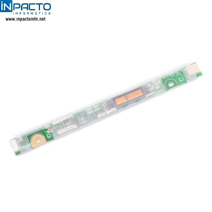 INVERTER  LCD PN: PK070015900