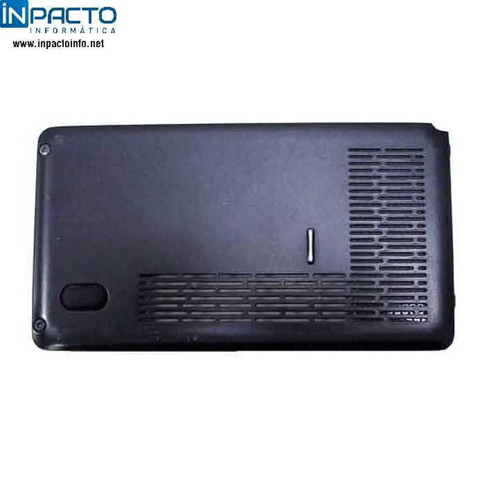 CARCAÇA TAMPA HD HP TX1000/2000 - In-Pacto Informática