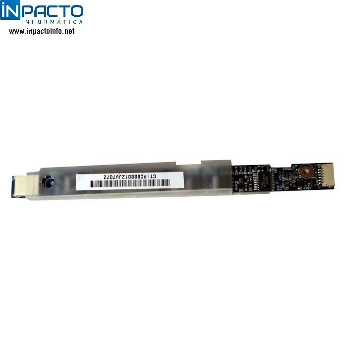 INVERTER LCD HP TX1000/2000 - In-Pacto Informática