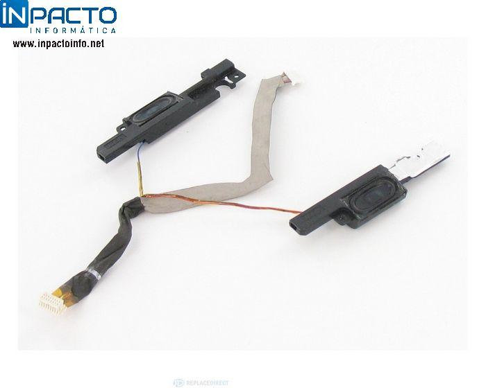 ALTO FALANTE HP TX2000