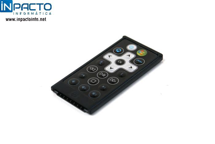 CONTROLE REMOTO HP TX1000/2000 - In-Pacto Informática