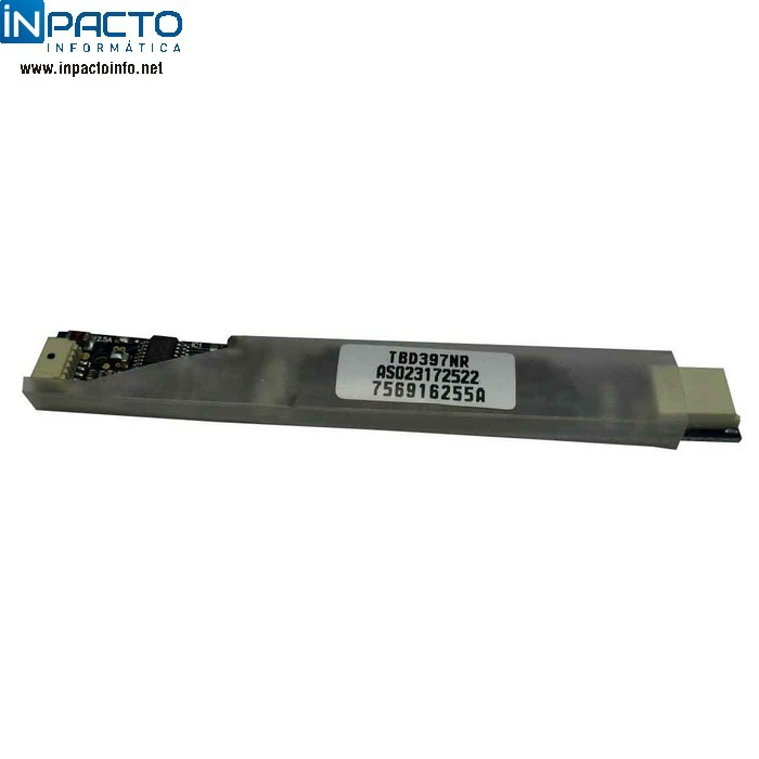 INVERTER LCD  ACER 3050 5050 5570 - In-Pacto Informática