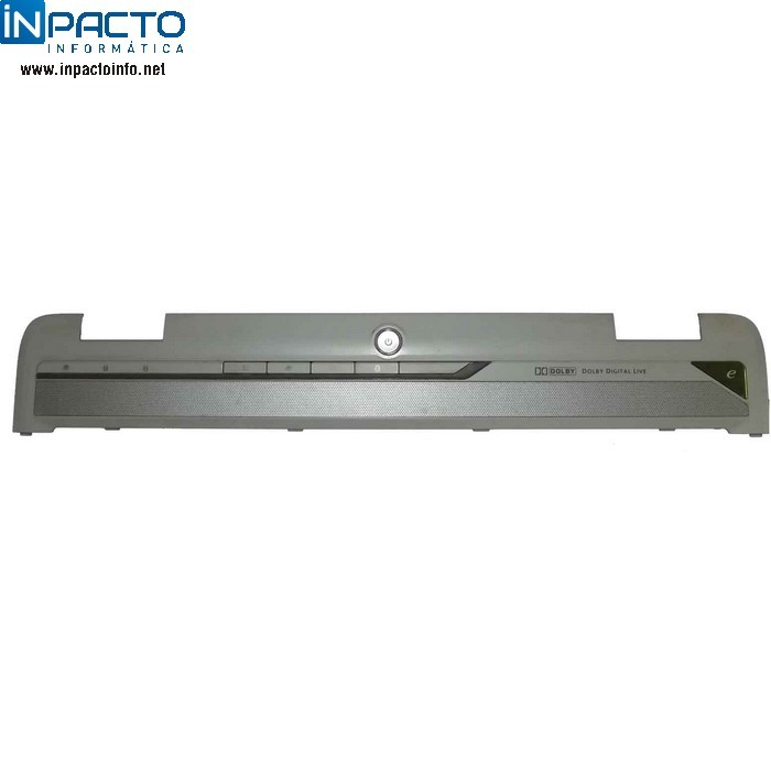 CARCACA PAINEL POWER ACER 4520
