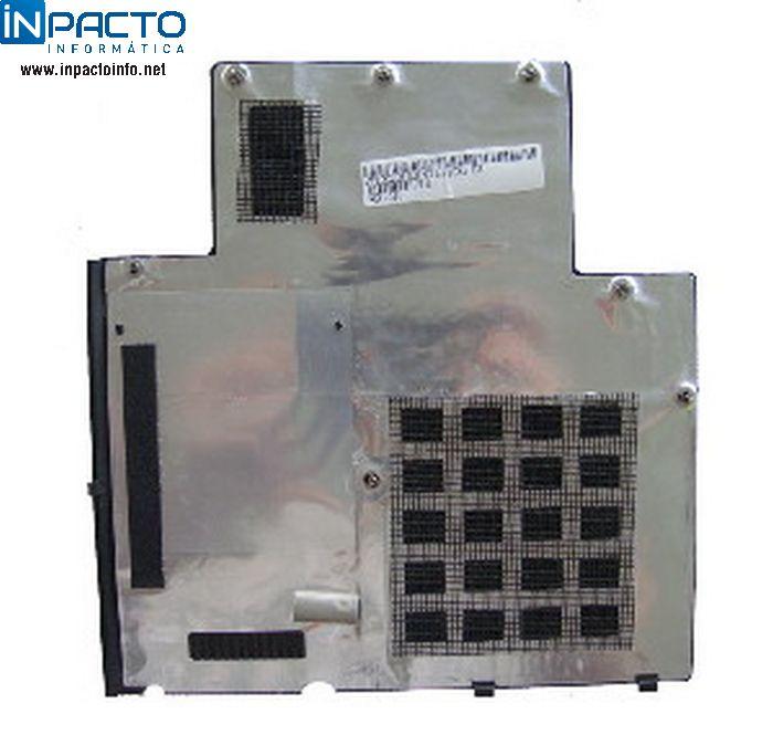 CARCACA TAMPA MEMORIA ACER 4520 - In-Pacto Informática