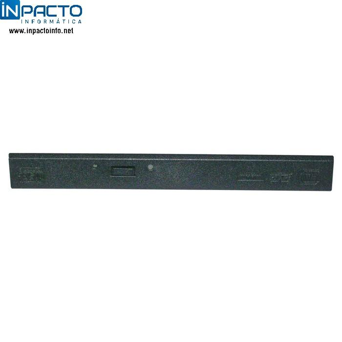 ESPELHO DVD ACER 4520 - In-Pacto Informática
