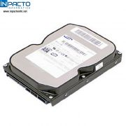 HD IDE SAMSUNG 80GB SP0842N