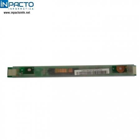 INVERTER LCD ACER