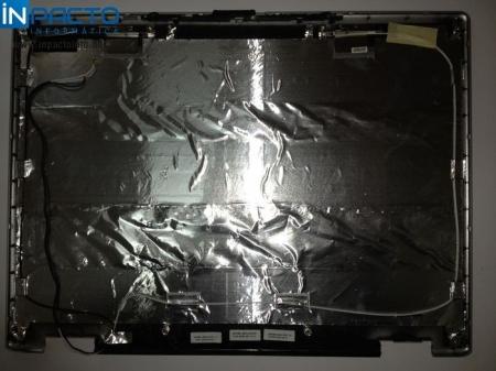 CARCAÇA TAMPA LCD  ACER 3100 / 5100