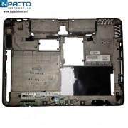 CARCAÇA BASE INFERIOR HP TX1000/2000 - In-Pacto Informática