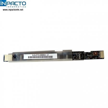 INVERTER LCD HP TX1000/2000