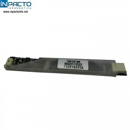 INVERTER LCD  ACER 3050 5050 5570
