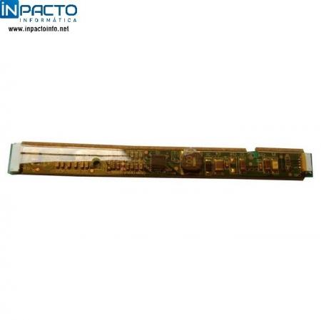 INVERTER LCD GATEWAY MT6831