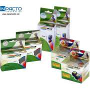 CART MAXCOLOR COMP EPSON MCI-TO37(TO37201)COL