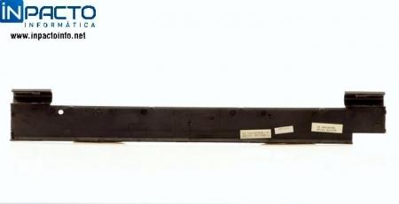 CARCAÇA  TAMPA  PAINEL TOSHIBA M30X M35X