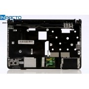 CARCACA BASE SUPERIOR C/ TOUCHPAD ACER ONE - In-Pacto Informática