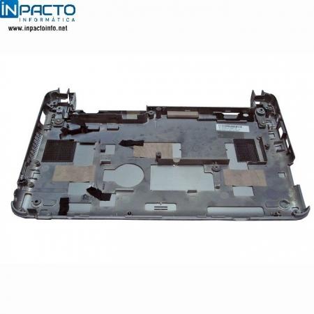 CARCACA BASE INFERIOR HP MINI 2133