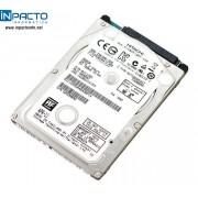 HD NOTEBOOK SATA3 500GB HITACHI Z5K500-500