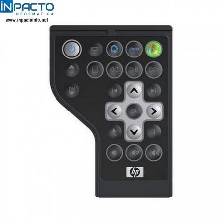 CONTROLE REMOTO HP DV4/DV5/DV6/DV7