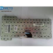TECLADO NOTEBOOK HP ZE4000 ZE5000 AEKT1TPU011