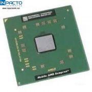 PROCESSADOR NB AMD MOBILE SEMPRON 3400+ 1.80G