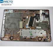 CARCAÇA SUPERIOR NOTEBOOK NEO PC A3150 - In-Pacto Informática