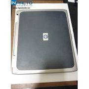 TAMPA COM MOLDURA NOTEBOOK HP ZE4500 - In-Pacto Informática