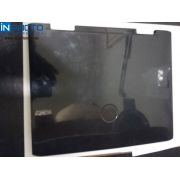 TAMPA DA TELA LCD NB ECS LITEGROUP G536S/G557