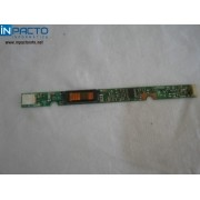 INVERTER PARA NOTEBOOK HP COMPAQ 6515B