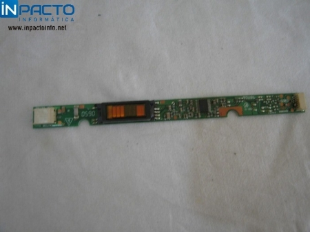 INVERTER PARA NOTEBOOK HP COMPAQ 6515B