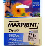CARTUCHO MAXPRINT COMP EPSON S187093 (TO50)