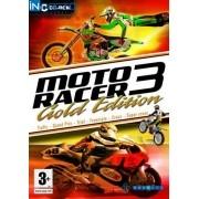 GAMEPC MOTO RACER III