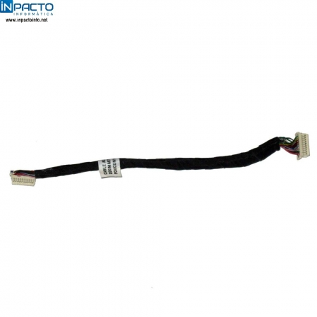 CABO CONECTOR VIDEO NOTEBOOK GATEWAY