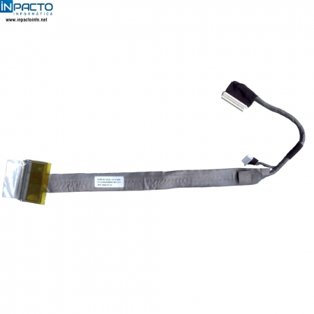 CABO FLAT LCD ACER 3060 3100 5610 5650