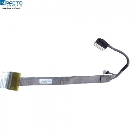 CABO FLAT LCD ACER 3100 5100
