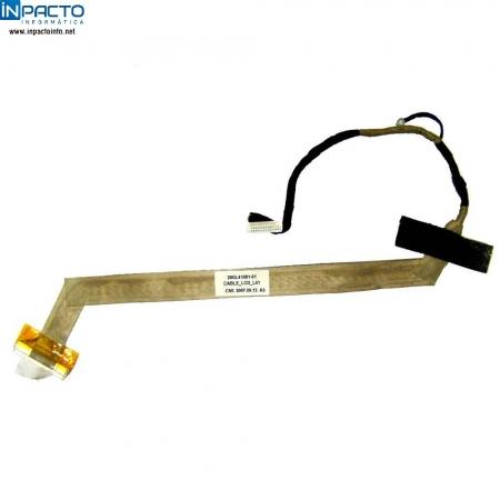 CABO FLAT LCD BLUESKY BLK-0207N E CCE  NCV