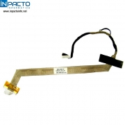 CABO FLAT LCD BLUESKY BLK-0207N E CCE  NCV - In-Pacto Informática