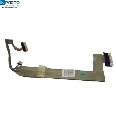 CABO FLAT LCD HP ZV5000 ZV6000