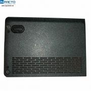 CARCAÇA  TAMPA HD HP DV6000