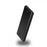 CARREGADOR TP-LINK POWER BANK TL-PB10000 PRETO 10.000mAh