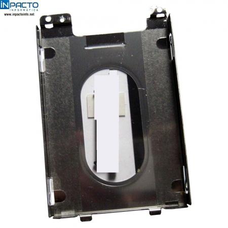 CASE SUPORTE HD HP DV1000 ZE2000