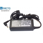 FONTE NOTEBOOK ACER 19V 3.42A-65W (BB20-AC19-B21) - In-Pacto Informática